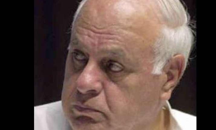 modi guilty of major irregularities abdullah