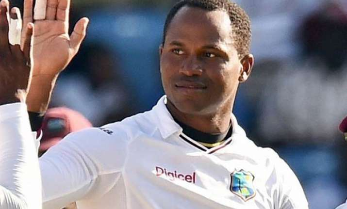 samuels reported again for suspect bowling action