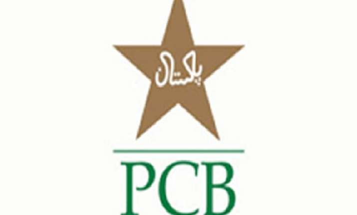 pcb set to host zimbabwe in odi and t20 series