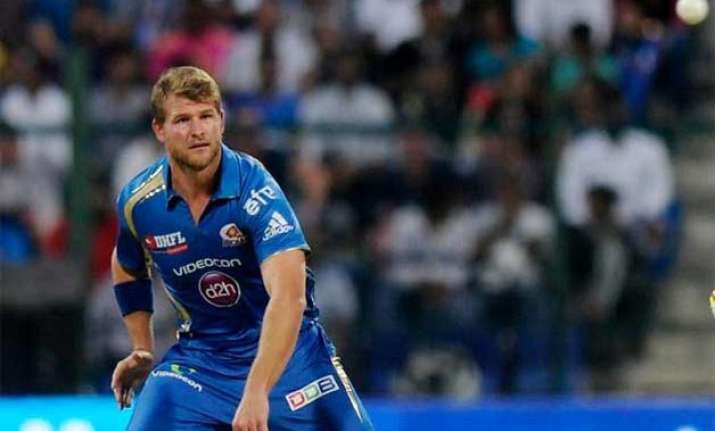 ipl 8 anderson says mumbai indians working on problem areas
