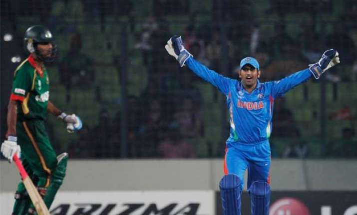 asia cup final confident india ready for bangladesh