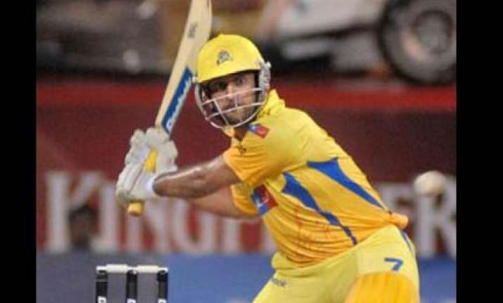 csk snap kkr s two game winning streak with a 55 run victory