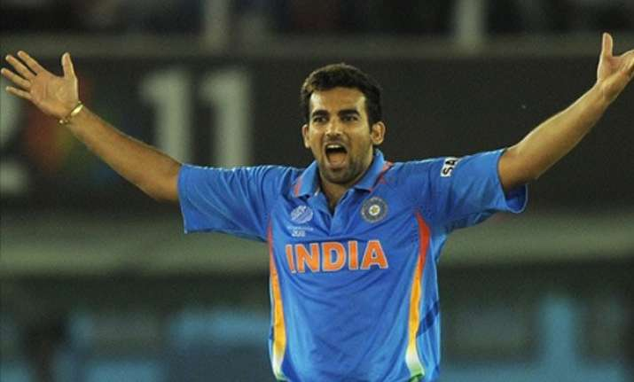 injury scarred zaheer khan retires from international