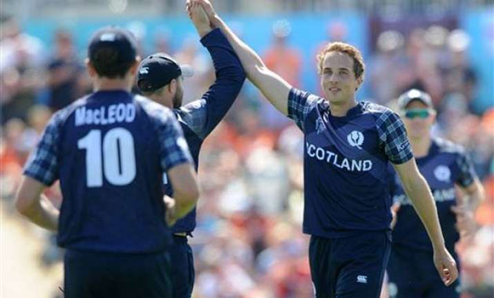 world cup 2015 scotland looks for revival chances against