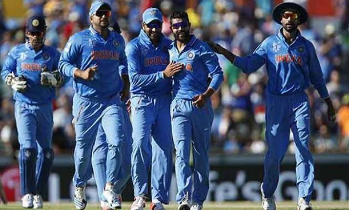 team india will reclaim world champions title survey