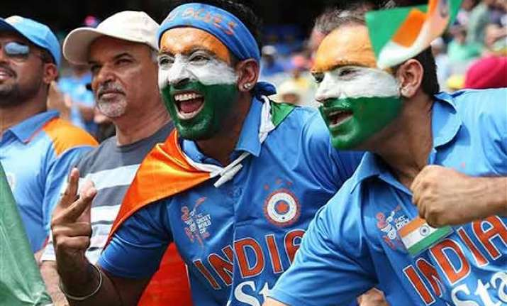 over half a billion indian fans tune in to world cup