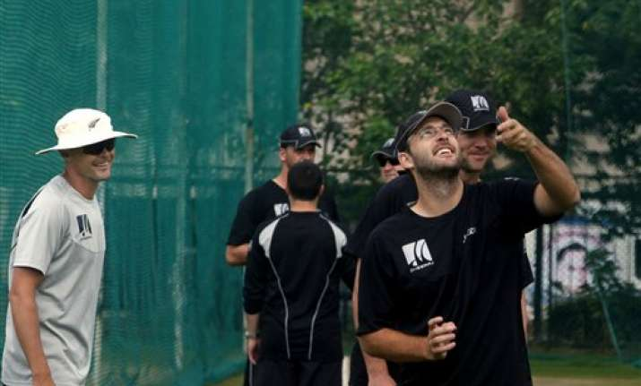 some guys need to pick themselves up says vettori
