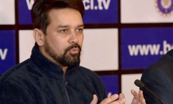 world t20 bcci says india will provide complete security to