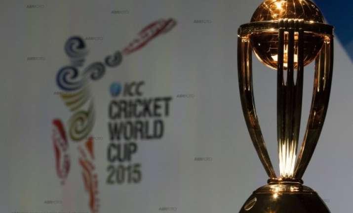 2015 world cup countdown will afridi jayawardene join the