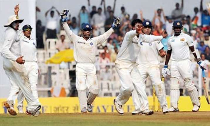 india retain top ranked test side status