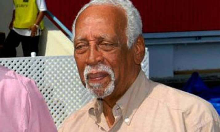 former west indies cricketer andy ganteaume dies aged 95
