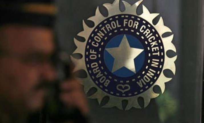 bcci to talk to pepsi on sponsorship issue