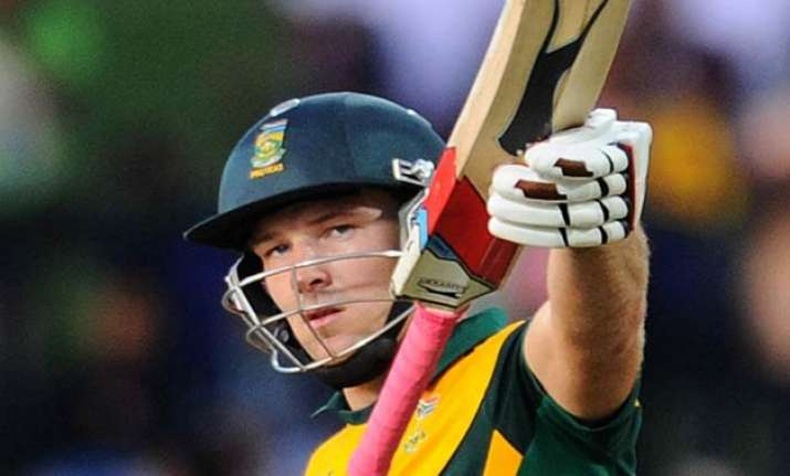 sa vs wi miller s ton takes south africa to 262 8 vs west