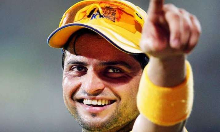 with or without cricket world cup suresh raina to marry a