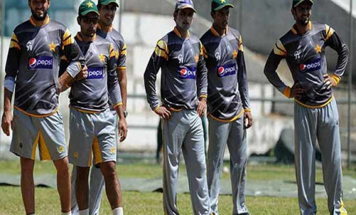 pcb to discuss world cup captaincy in meeting