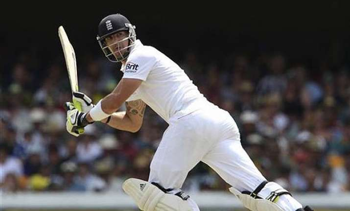 kevin pietersen gives up ipl deal to prepare for england