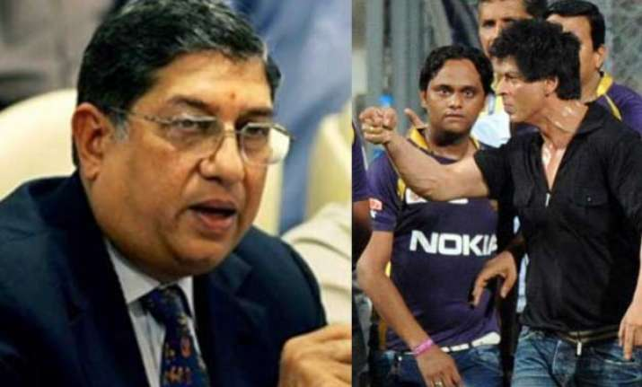 5 ipl owners who stoked controversies