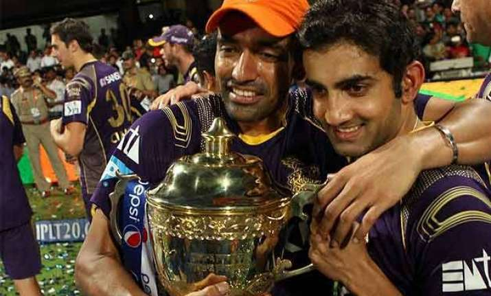 top 4 national discards who have turned kkr into a winning