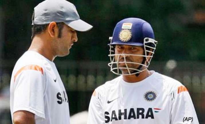 tendulkar becomes most capped test player