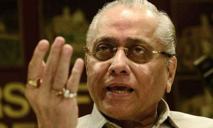bcci to move sc in two three days on srinivasan issue