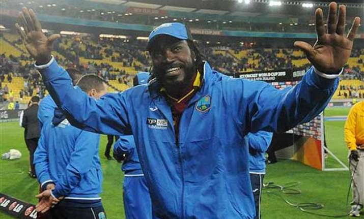 i have not retired from any format as yet chris gayle