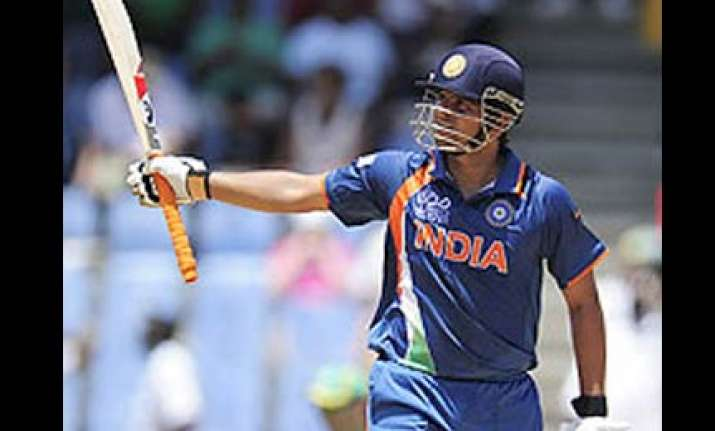 openers poor form a worry for the team raina
