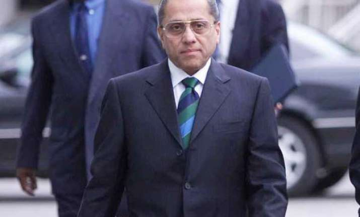 jagmohan dalmiya those who expelled me are now cheering for
