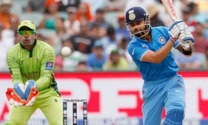 pcb hopeful of series with india in england in june 2016