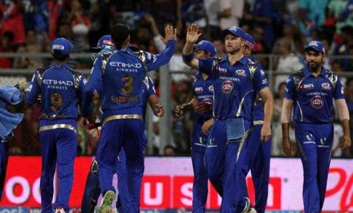 mayank should play for india says yuvraj