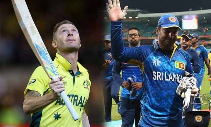 adieu 7 cricketers who played their last odis in world cup