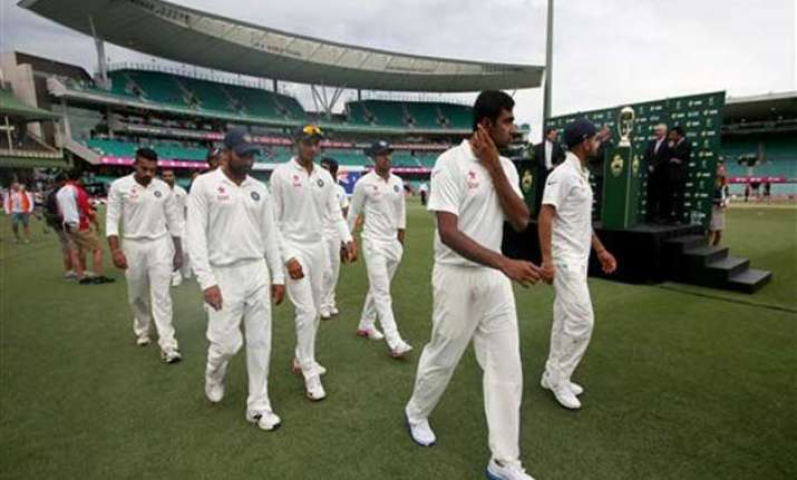 team india slips to 7th in icc test rankings
