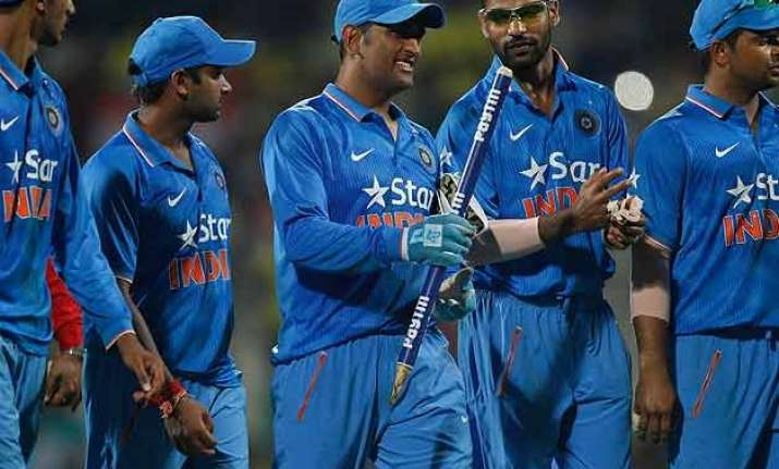 4th odi 5 key highlights of india vs south africa match