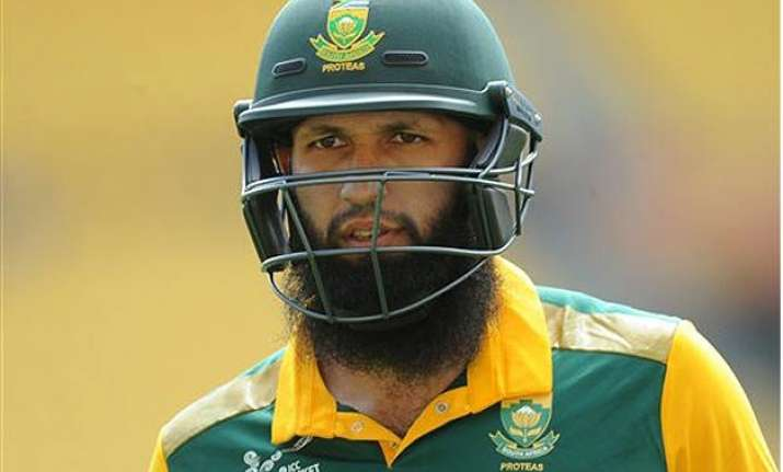world cup 2015 senior proteas players will need to step up