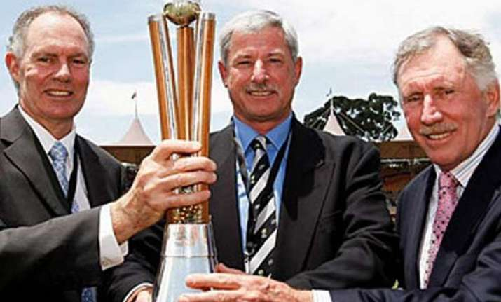 chappell hadlee trophy at stake in saturday s clash
