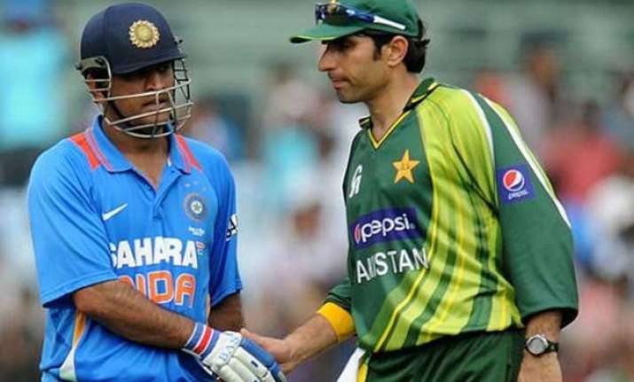 no pressure from icc for participation in world t20 pcb