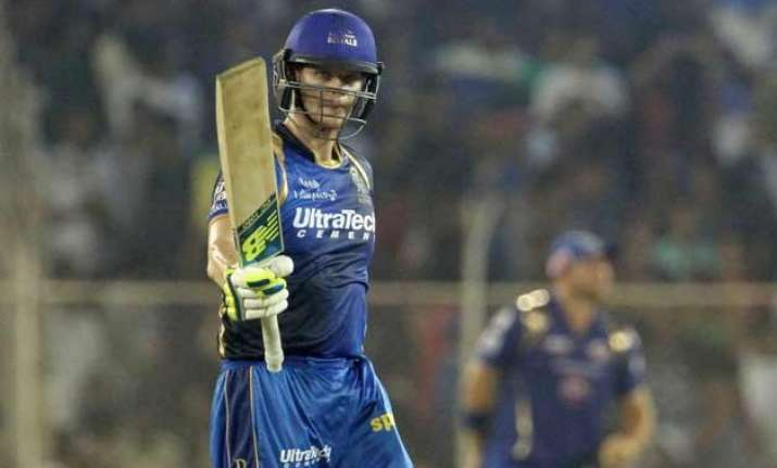 steven smith confident of delivering in later stages of ipl