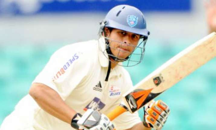 oz names first muslim cricketer in test squad