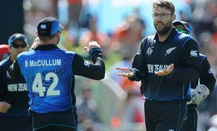 world cup 2015 new zealand cricket team troubled by illness