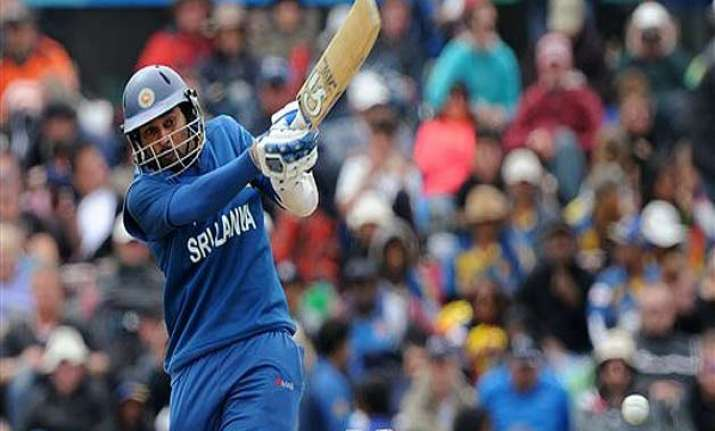 world cup 2015 sri lanka beats bangladesh by 92 runs