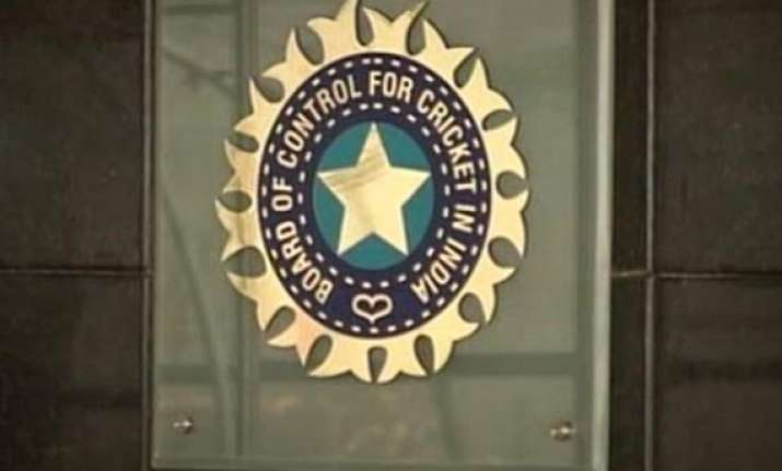 bcci calls emergency meeting on oct 21 to discuss wi pullout