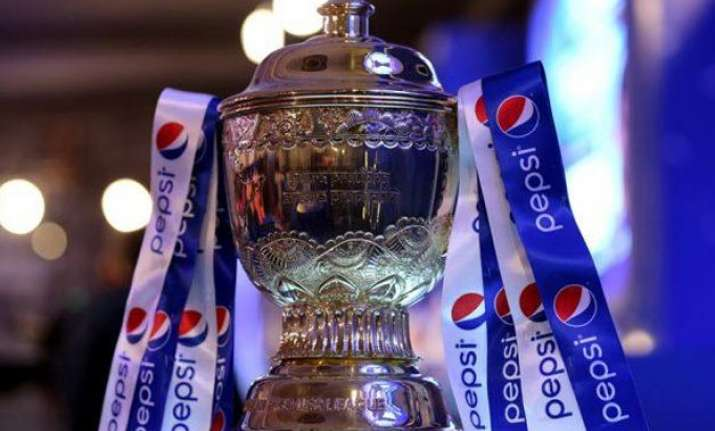 pepsi to quit indian premier league as title sponsor