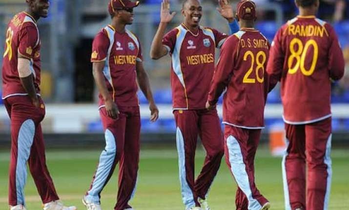 players action pre empted crucial meeting says wicb