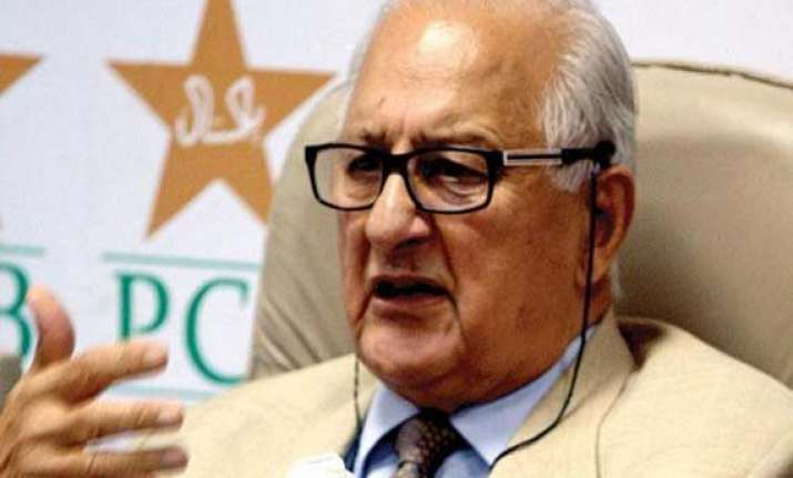 pakistan seek sri lanka help to host international cricket