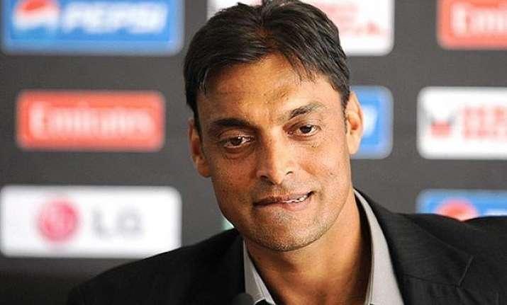 shoaib akhtar wins legal battle against pakistan cricket