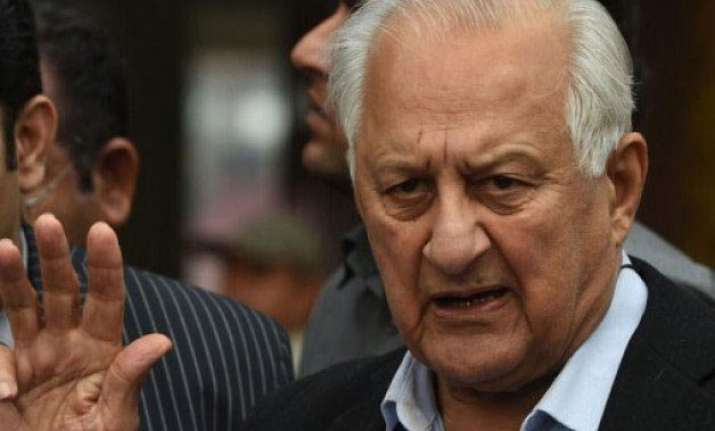 pakistan threatens to pull out of 2016 twenty20 world cup
