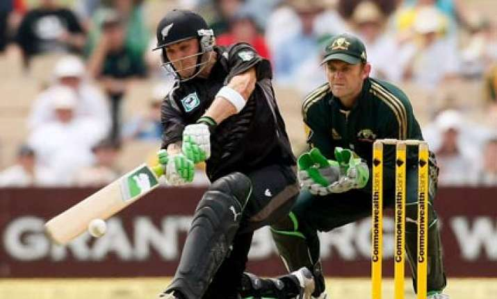 mccullum wants aggressive anti india stance from kiwis