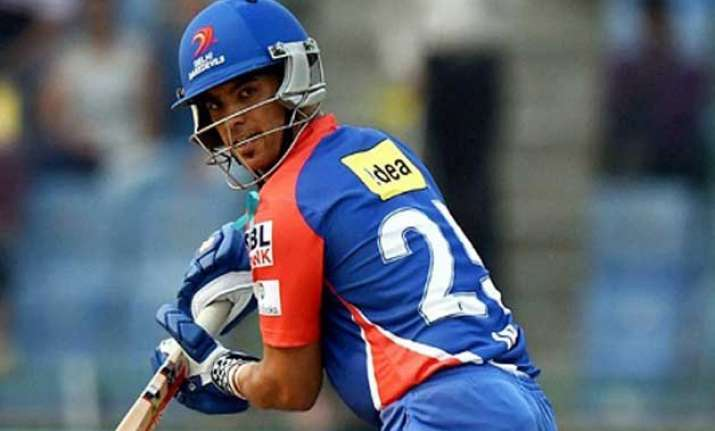 daredevils hungry to set the record straight at kotla says