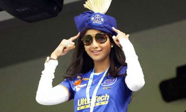 arbitrator stays bcci s decision to terminate royals