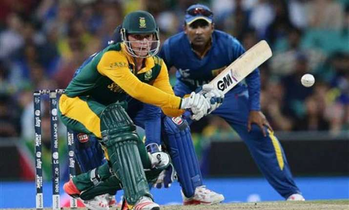 live updates de kock s fifty drives south africa to