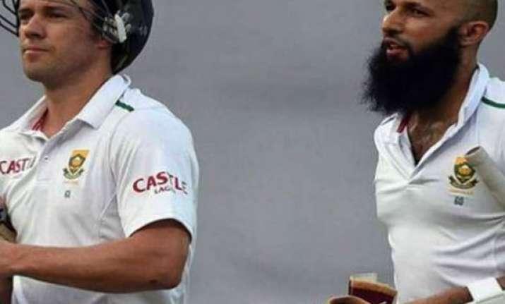 sa batsmen lost confidence on tough indian pitches arthur
